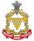Mount Charles Band